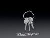 icloudkeychain