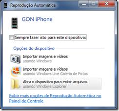 iphonewin1