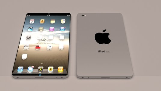 Ipadminim