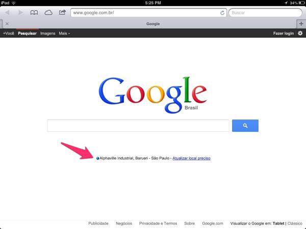 Google2s