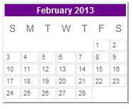 Feb13