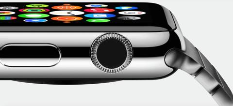 8a1fcc12c8f A Apple está finalizando o software do Apple Watch e