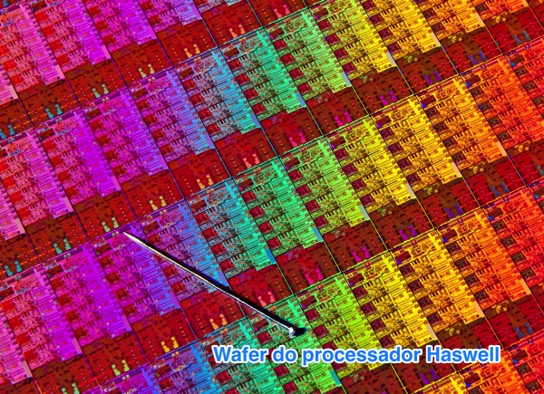 Haswell Chip 2