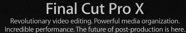 Fcpx1009